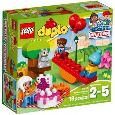 Lego 41128 Friends Kosmiczna Karuzela W Parku Rozrywki Gry I Zabawki
